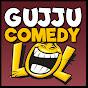 Gujju Comedy