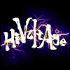 Hivoltage!!高校対抗ブレイクバトル
