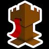 Cardboard Keep