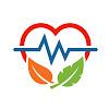 Αληθινή Υγεία