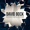 David Bock Marketing & Design