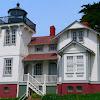 Point San Luis Lighthouse
