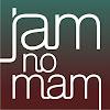 JAMnoMAM