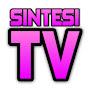 SintesiTV