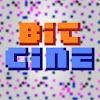 BitCine