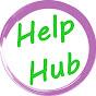 Help Hub