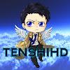 TenshiHD