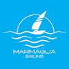 Marmaglia Sailing