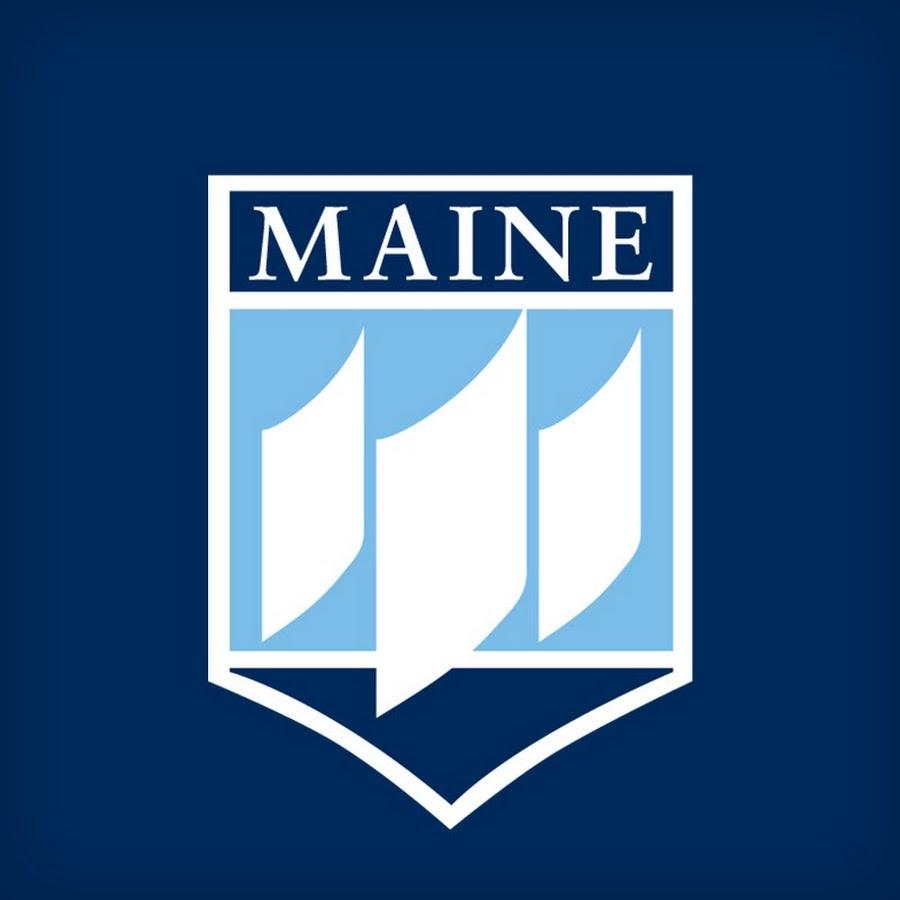 The University of Maine - YouTube