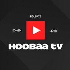 Hoobaa Tv