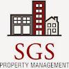 SGS Property Management