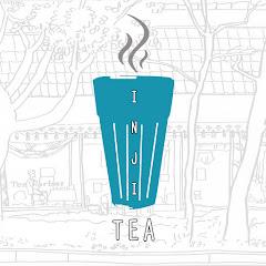 Inji Tea Tv Net Worth