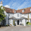 Dorset Cottage Holidays - Dorset Holiday Cottages Letting Agent