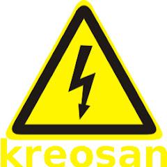 Cколько зарабатывают KREOSAN