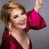 Karin Bachner music channel