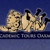 AcademicToursOaxaca