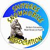 Smithers Snowmobile Association