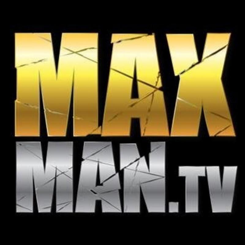 maxman.tv (mxmantv)