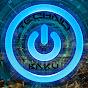 Techno Baku