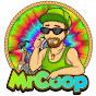 MrCoop