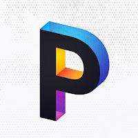 PixelSpark Studios