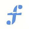 ASIVALCO - FUENTE DEL JARRO
