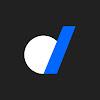 Hidens