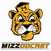Mizzou Podcast