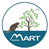 Fondation MART - TVmart - Kate Amiguet