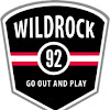 wildrockoutfitters