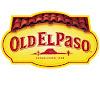 Old El Paso Norway
