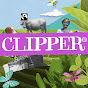 ClipperTeas