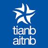TIANB / AITNB