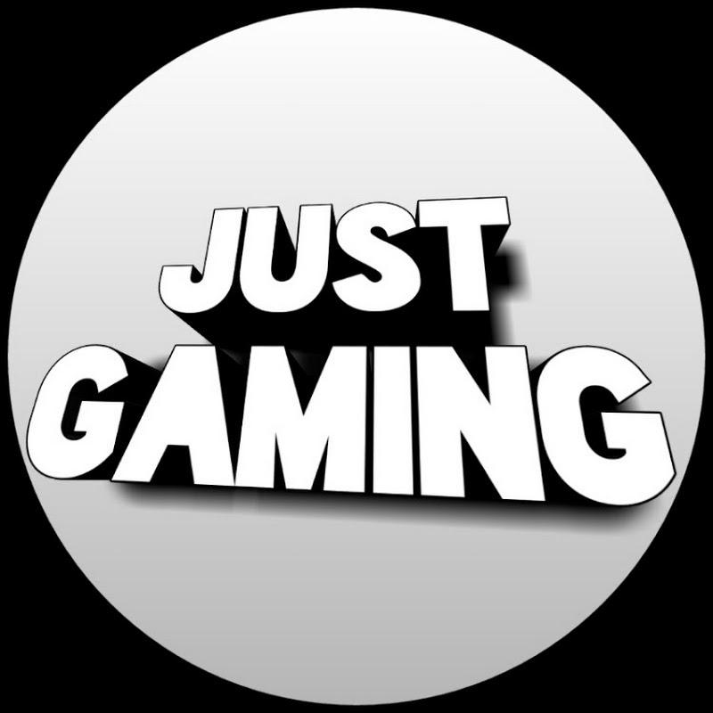 Just Gaming™ (just-gaming)