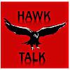 Hawk Talk HMS News