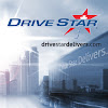Drive Star