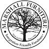 Marshall Furniture Inc