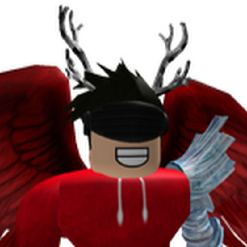 Free Account For Roblox