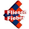 Fliesen Fieber - Fliesenlegermeister Thomas Fieber