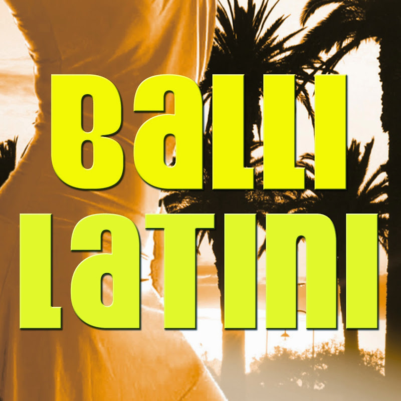 Ballilatini