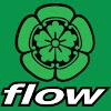Flow Kimonos