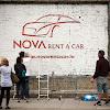 Nova Rent a Car Croatia