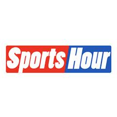 Sports Hour Net Worth