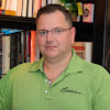 Michael Pedone's SalesBuzz Channel