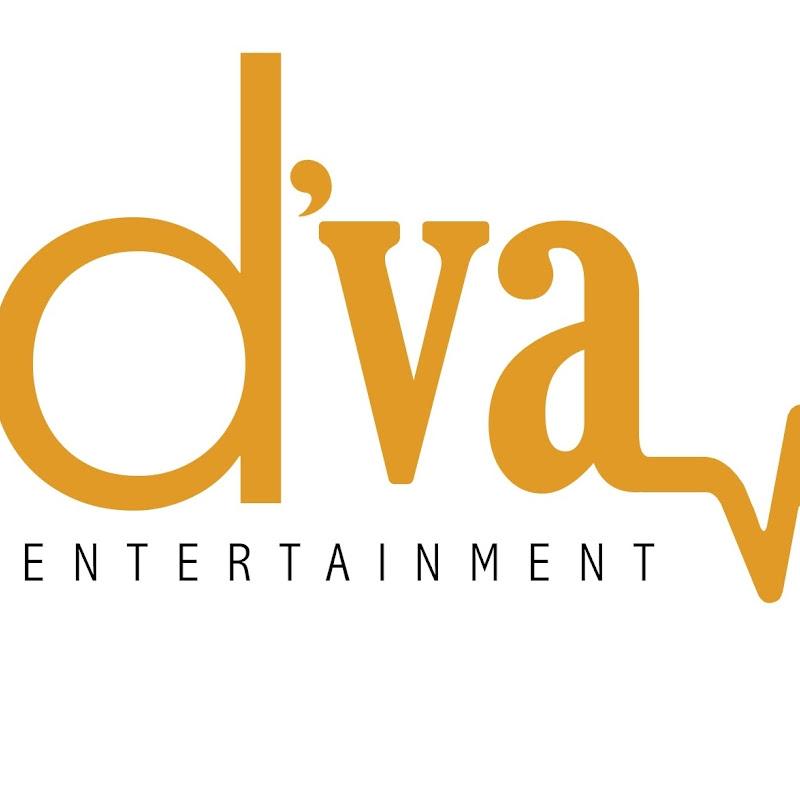 d'Va Entertainment