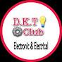 DKT Club