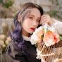 Hương Witch