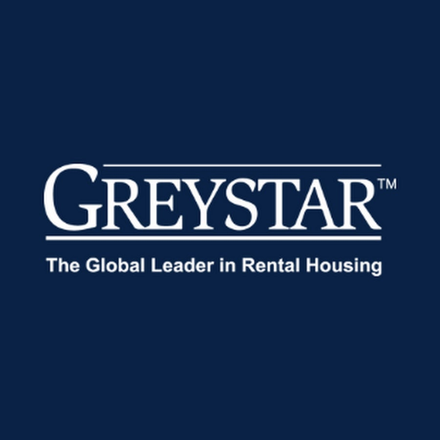 Greystar Apartments: Greystar