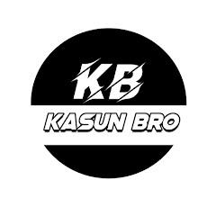 Kasun Bro Academy