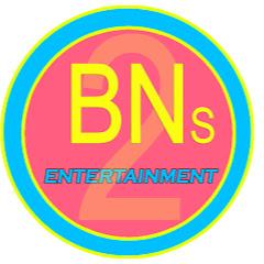 BNs Entertainment